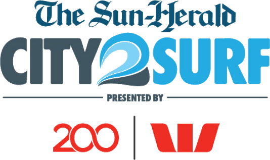 The Sun-Herald City to surf