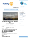 District 9675 Newsletter for February 2018