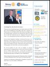 District 9675 Newsletter for November 2018