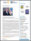 District 9675 Newsletter for December 2018