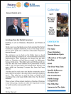 The latest newsletter for Rotary District 9675