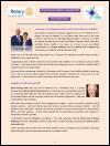 District 9675 Newsletter for September 2019