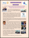 District 9675 Newsletter for December 2019