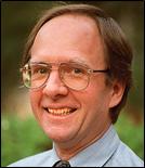 Professor Michael Sawyer