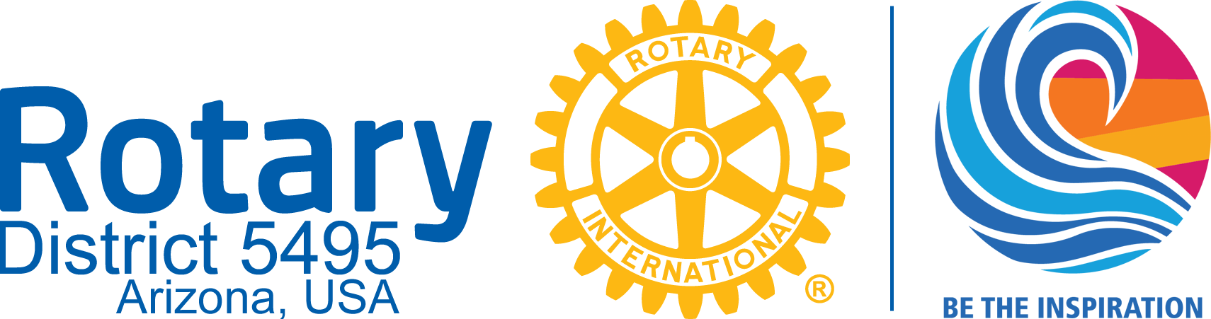 578af9d8f We have speakers for your club regarding The Rotary Foundation