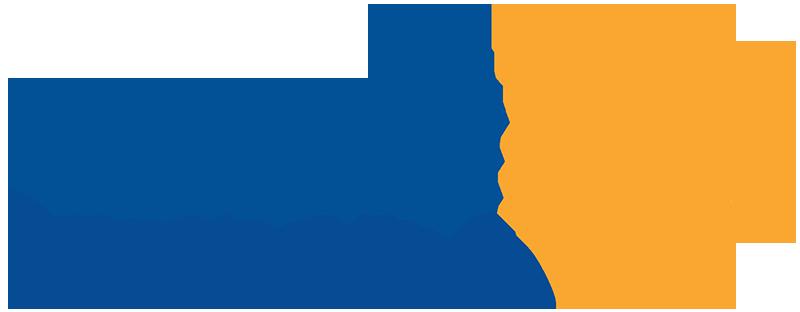 District 9620 logo