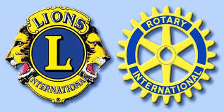 Stories   Rotary District 9930
