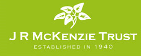 Image result for JR MCKENZIE LOGO