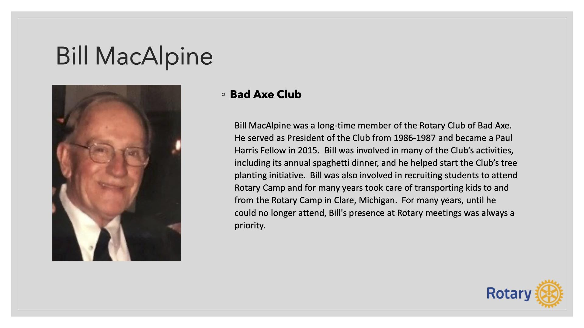 Bill-MacAlpine-slide.jpg