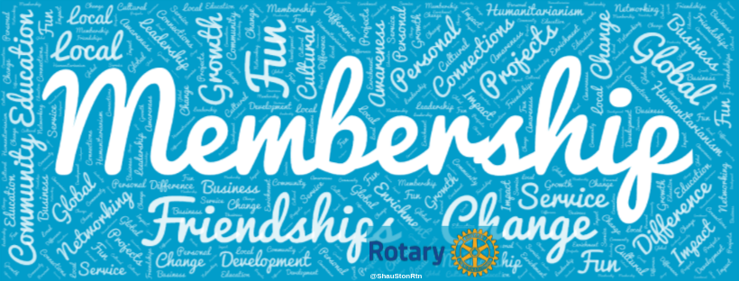 Stories | Rotary District 7820