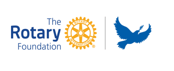 Rotary Peace Fellowship 2019-2020 | Rotary District 7820