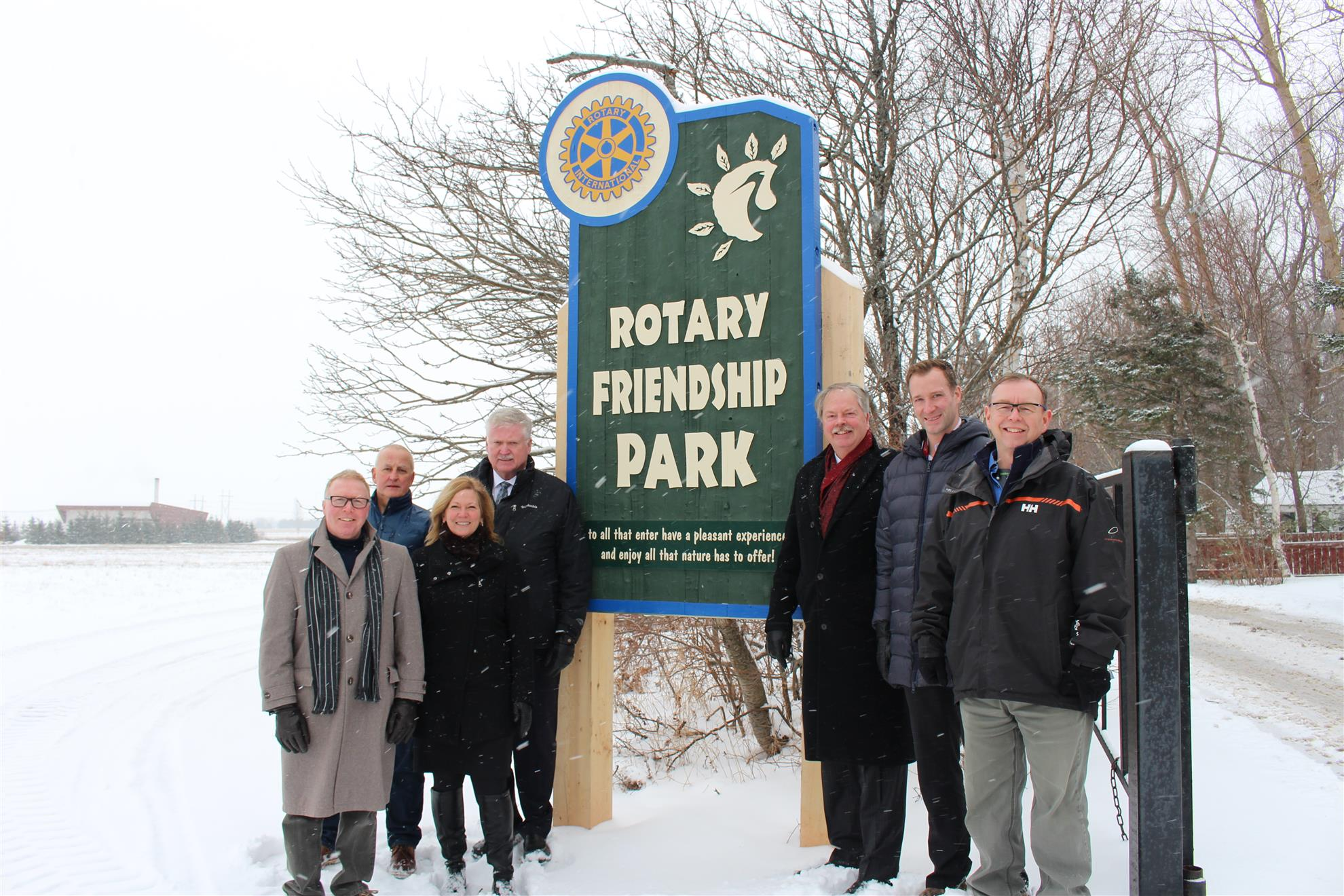 Stories | Rotary District 7820 on