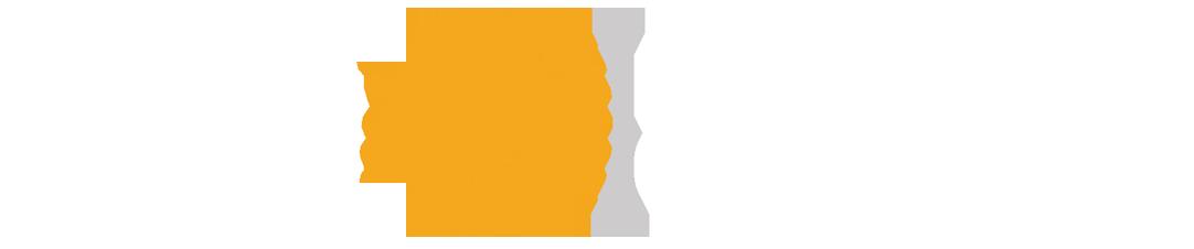 Rotary District 5870 logo