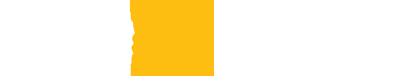 District 5130 logo