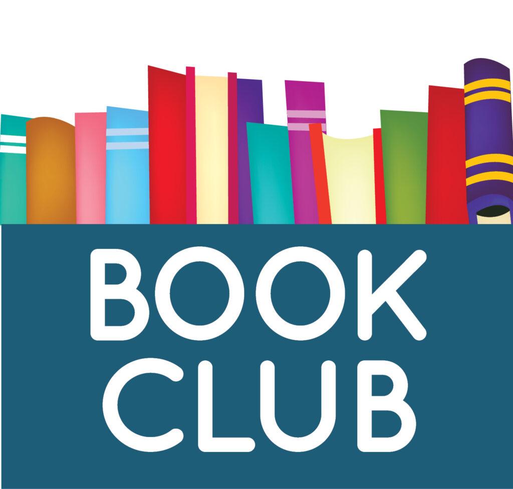 Garland Book Club