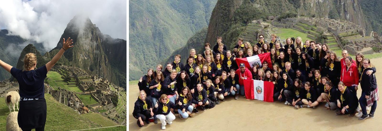 Annika-Peru.jpg