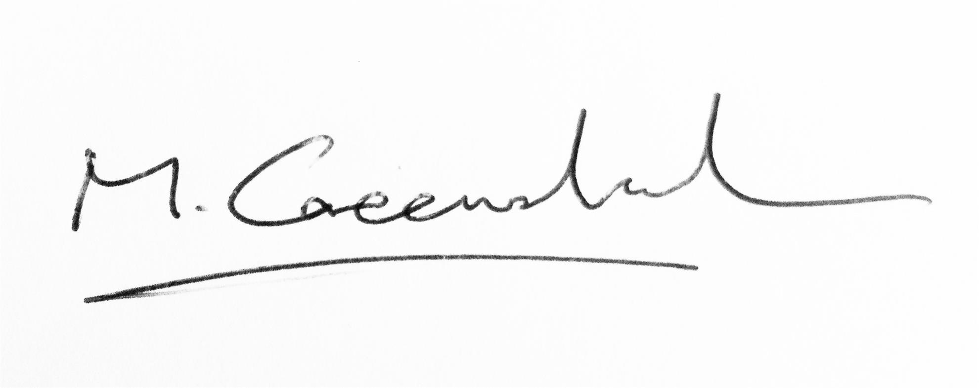 http://content.delivra.com/etapcontent/ShelterBoxAustralia/MG-signature_2596.jpg