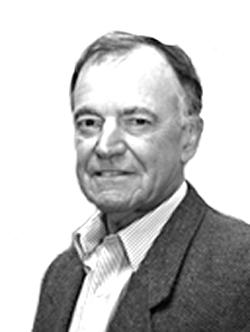 Vince Gauci