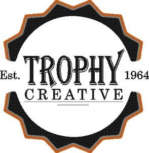 Trophy Creative