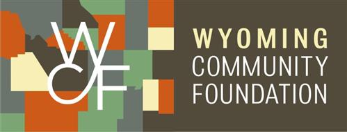 Wyoming Community Foundation