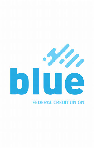 Blue FCU
