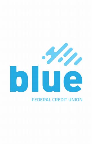 Blue FCU