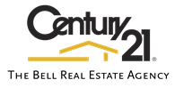Century 21 / Bell Real Estate