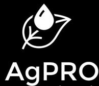 AgPro Partners Midwest
