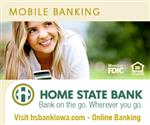 Home St. Bank