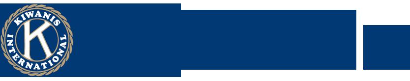 Carrollton Kiwanis Club logo