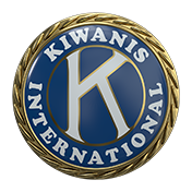 Carrollton Kiwanis Club