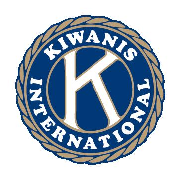Carrollton Kiwanis Club