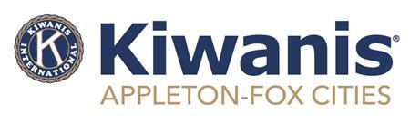 Appleton Fox Cities