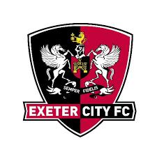 ECFC - CoE logo