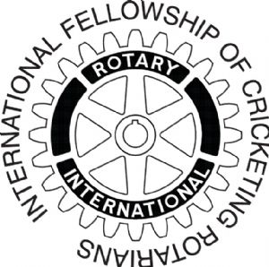 a rotary cricket blood bank in pakistan global network for blood PCI Heart the international fellowship of cricket loving rotarians ifcr is one of the largest and most successful of the many fellowships within rotary