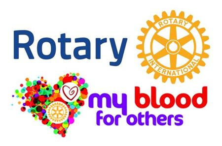 Home Page | Global Network for Blood Donation, A Rotarian Action Group