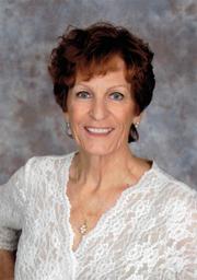 Carole Cathcart, Director