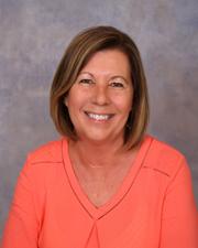 Diane Fayette, Secretary