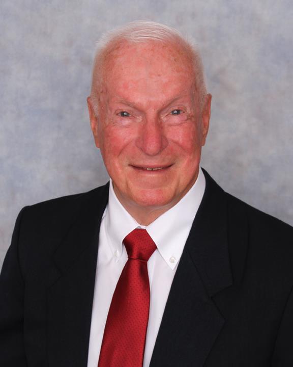 Howard Weiske Director