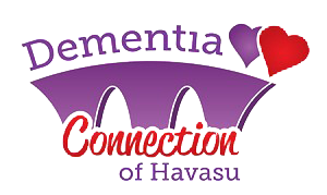 Dementia Connection Support