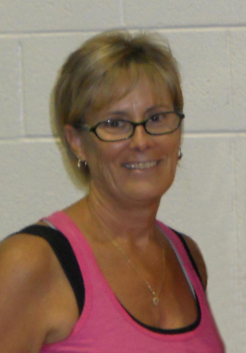 Linda Scoles