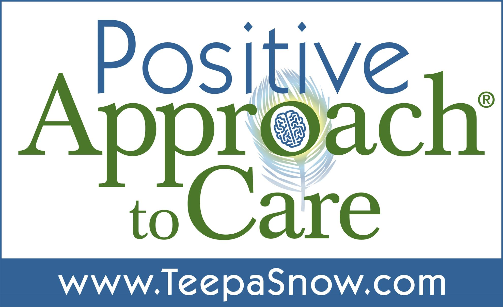 Positive Approach to Care(R)