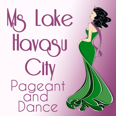Ms Lake Havasu City Pageant