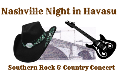 Nashville Night logo