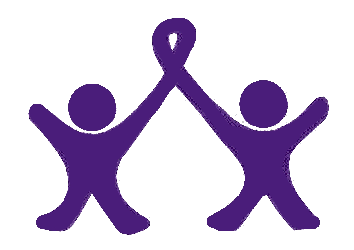 Cancer Association Logo