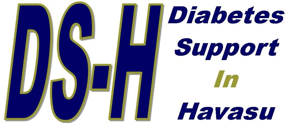 Diabetes Support in Havasu