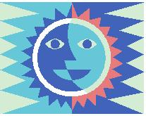 Havasu Epilepsy Advocacy Team Logo