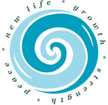 Creason Center Logo