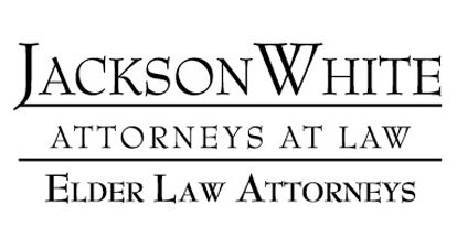 Jackson White Attorneys at Law