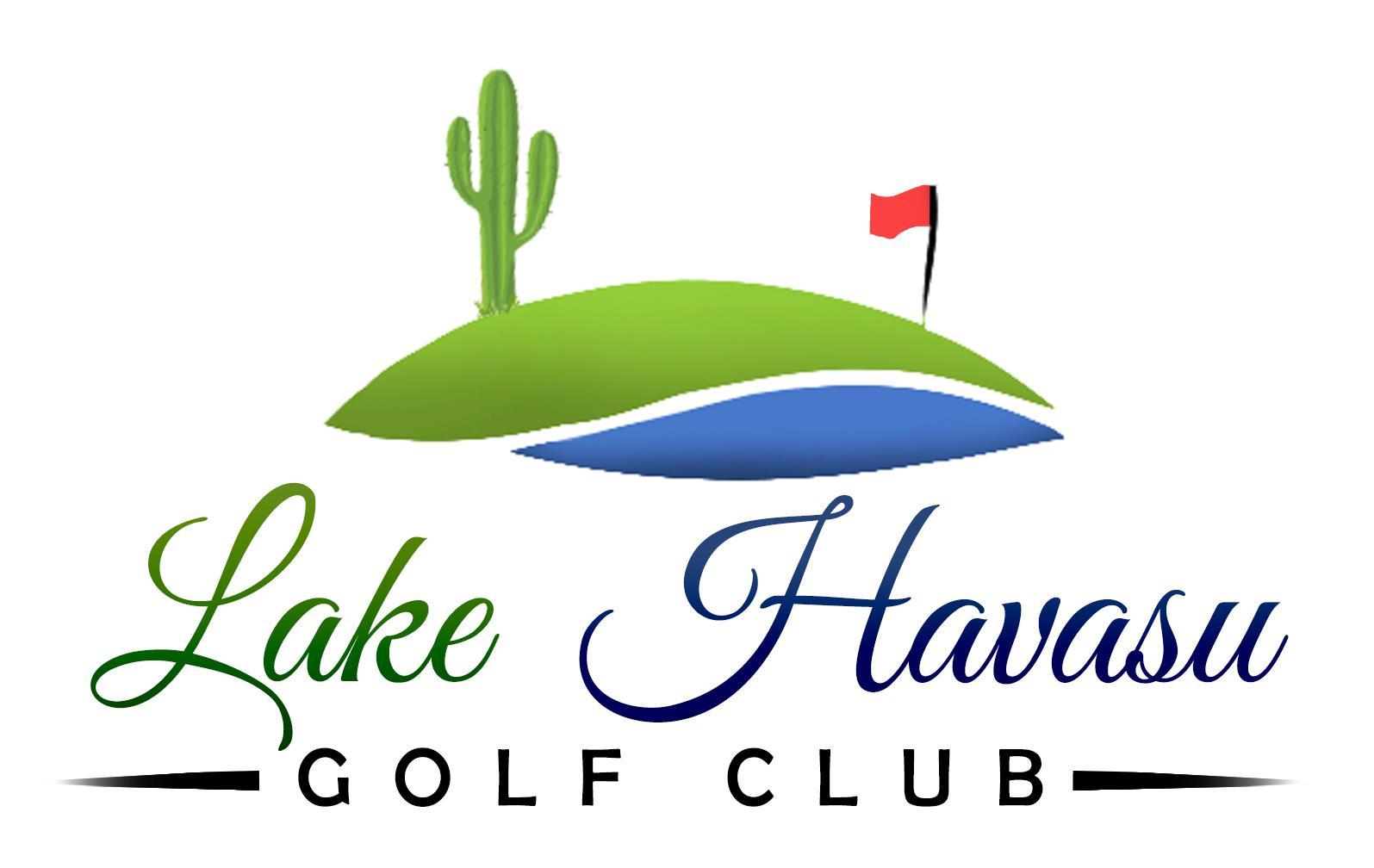 Lake Havasu Golf Club